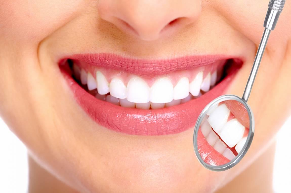 Estètica dental | Centre Dental Cise