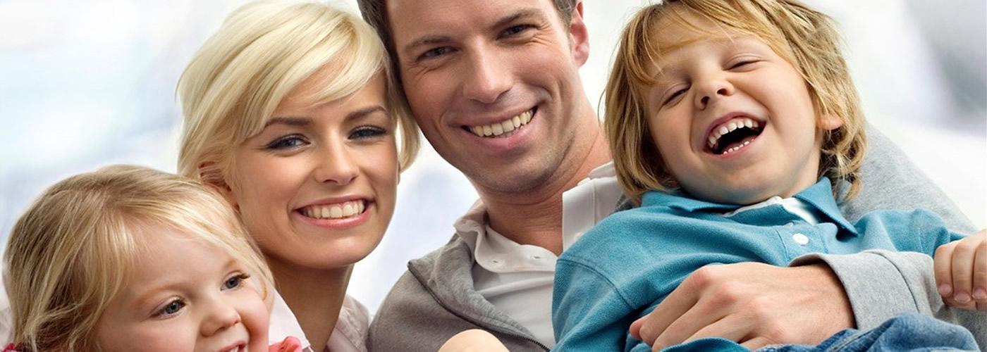 Centre Dental Cise | Finançament