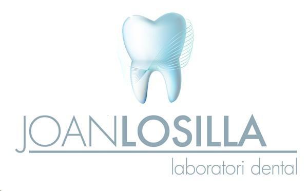 Joan Losilla - Laboratori dental