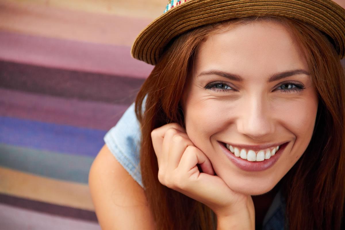 Dents en unes hores | Centre Dental Cise