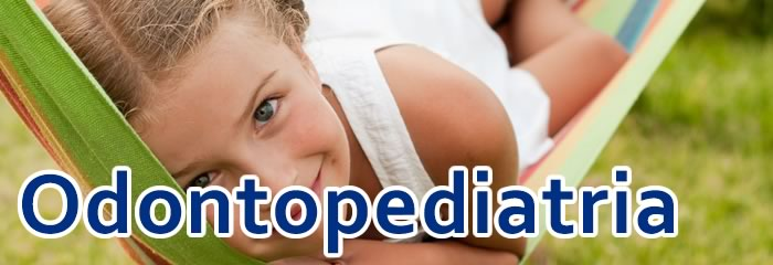 Odontopediatria | Centre Dental Cise
