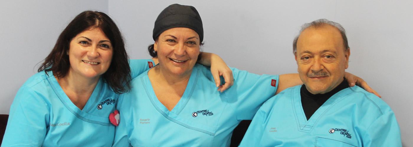 45è Aniversari | Centre Dental Cise
