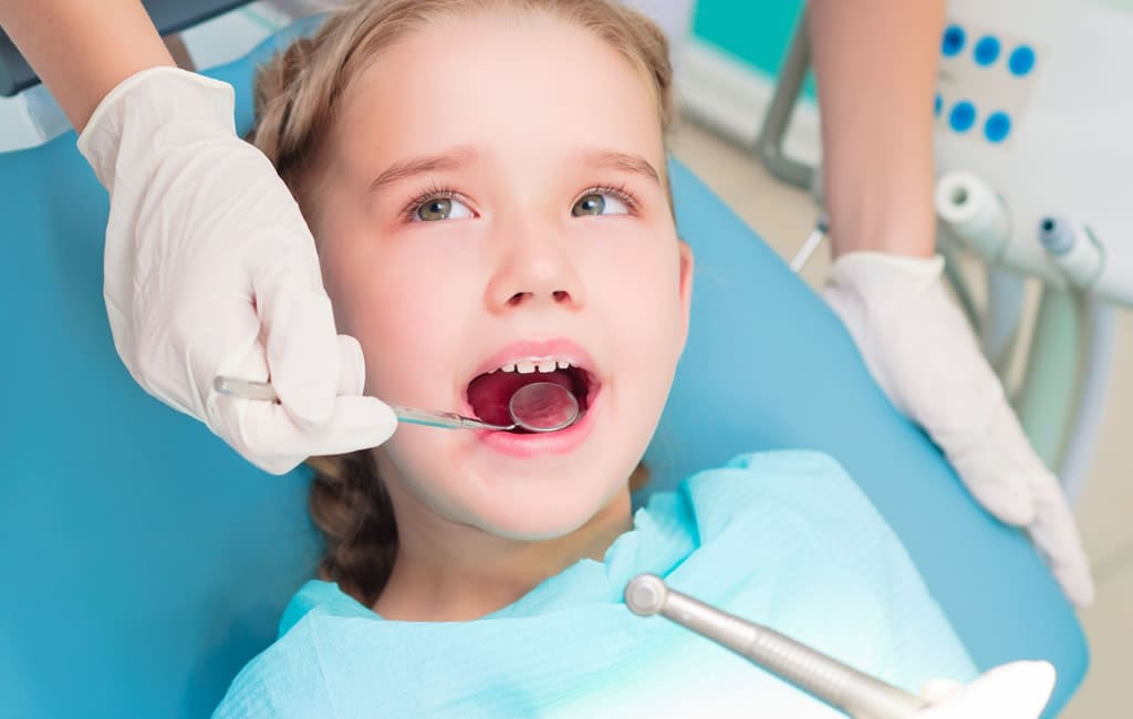 Centre Dental Cise - Figueres | Recomanacions