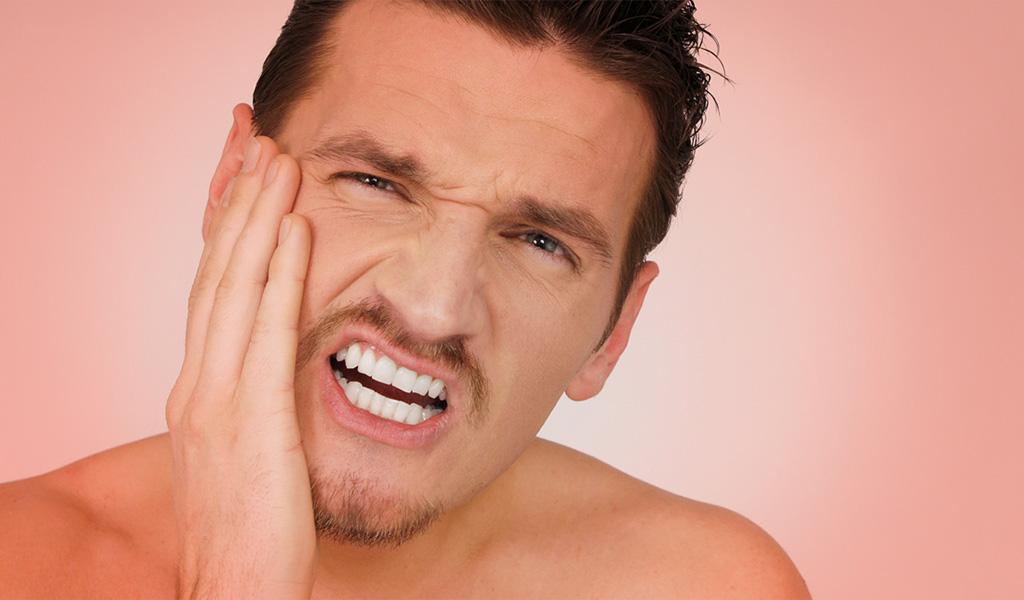 Urgencias Dentales en Borrassá
