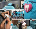 Centre Dental Cise - La teva clínica dental a Figueres